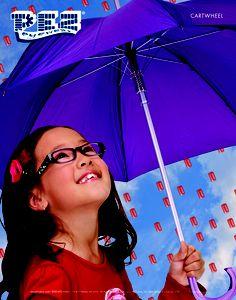 73f7a3de6ff501 11 Best Kids Eye Wear images