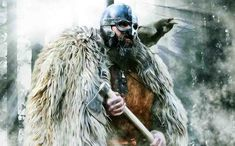 Who Was Viking-Christian King Harald Bluetooth? - History of Vikings Viking Names, Bluetooth, Rune Stones, Viking Warrior, Vikings, Christianity, Lion Sculpture, Old Things, Statue
