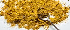 """Gold Rush 