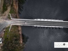 Drone photographs by Eddison Photographics #wedding #couple #married #celebration #bride #groom #Canberra #Eddison #photographic #studio #wee #Jasper #bridge #drone #aerial #dji #phantom4