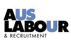 Spatial Jobs Australia - Daily Newsletter - April 17, 2012  Surveyors Aus Labour & Recruitment  Australia, Queensland  http://www.spatialjobs.com.au/view_job.php?jobs_id=2277