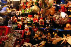 The best markets for Christmas shopping http://www.happytrips.com/world/travel-guide/the-best-markets-for-christmas-shopping/gs45374104.cms?utm_source=quora.com&utm_medium=social&utm_campaign=mp