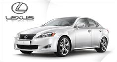 Japanese Used Cars Trend made me crazy to buy Used Lexus. I am thinking to buy this car very very soon. The Trend Goes on, Japan Rules On Florida Insurance, Car Insurance, Used Lexus, Lease Deals, Orange City, Japanese Used Cars, Car Hd, Daytona Beach, Central Florida