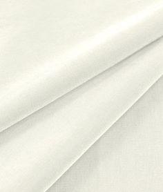 Ivory Peachskin Fabric - $5.05 | onlinefabricstore.net, wedding dress