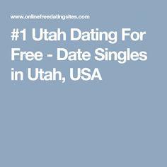 Utah singles chat