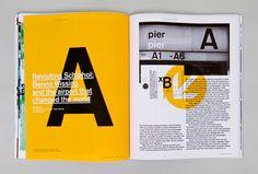 print_magazine4