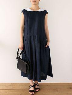 [Envelope Online Shop] Pamela Lisette Dresses