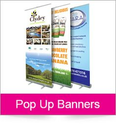 Telford Reprographics - Telford's Leading Digital Print and Design Company Types Of Resumes, Pop Up Banner, Functional Resume, Resume Words, Changing Jobs, Graphic Design Services, Printing Companies, Roller Banners, Digital Prints
