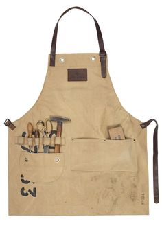 Atelier de l'Armée aprons made out of a repurposed royal Dutch navy duffel ba… – Woodworking Techniques Learn Woodworking, Woodworking Techniques, Leather Rifle Sling, Tool Apron, Barber Apron, Work Aprons, Gardening Apron, Leather Apron, Sewing Aprons