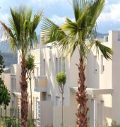 #Hotel: PARK AND SUITES VILLAGE SIX FOURS LES PLAGES, Toulon, FRANCE. For exciting #last #minute #deals, checkout #TBeds. Visit www.TBeds.com now.