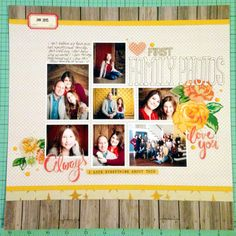 First Family Photos | Flickr - Photo Sharing!