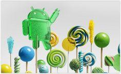 El pasado 15 de octubre Google dio a conocer la nueva versión de Android, la 5.0 y que recibe el nombre de Lollipop. Se anunció junto a Nexus 6, Nexus 9 y Nexus Player y se esperaba para hoy día 3 de noviembre. Pues bien, ese día ha llegado y los primeros dispositivos que pueden ser actualizados son los nuevos Nexus 6 y 9. Desde hoy por tanto podrán disfrutar de sus nuevas características, entre las que destaca por encima de las demás su nuevo diseño, el llamado Material Design.