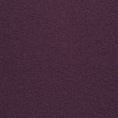 Boiled Wool Fabric is lovely for making coats, jackets, blazers, skirts, tunics and dresses. Boiled Wool Fabric, Fabric Structure, Dressmaking Fabric, Autumn Aesthetic, Warm Autumn, Winter Warmers, Warm Outfits, Fabric Sofa, Wool Coat