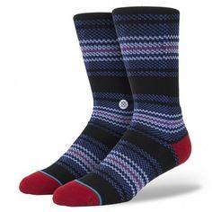 La Pata - Stance #socks #fridom #stance