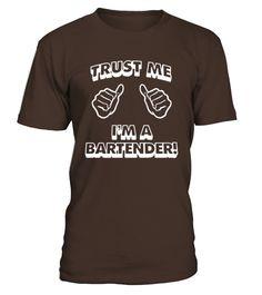 bartender (497)  #Bartender#tshirt#tee#gift#holiday#art#design#designer#tshirtformen#tshirtforwomen#besttshirt#funnytshirt#age#name#october#november#december#happy#grandparent#blackFriday#family#thanksgiving#birthday#image#photo#ideas#sweetshirt#bestfriend#nurse#winter#america#american#lovely#unisex#sexy#veteran#cooldesign#mug#mugs#awesome#holiday#season#cuteshirt