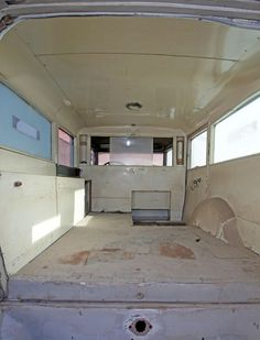 Barn-fresh Cadillac V-16 ambulance heads to auction | Hemmings Daily