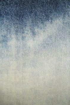 denim Denim Wallpaper, Geo Wallpaper, Wallpaper Maker, Black Wallpaper Iphone, Animal Wallpaper, Tumblr Wallpaper, Textured Wallpaper, Nature Wallpaper, Deco