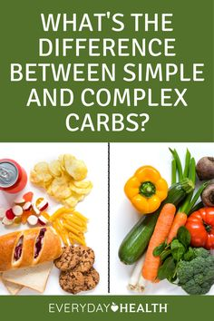 Been giving the stink eye to carbohydrates lately? You and the rest of America. In a time when it seems as if everyone you know has been on, is on, or is talking about going on very-low-carb diets like the ketogenic diet, it's understandable to wonder if carbs are the enemy. Should you be cutting carbs or going on a low-carb diet?