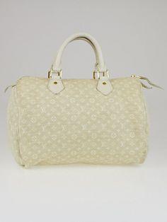 Authentic Used Louis Vuitton bags for sale Used Louis Vuitton, Louis Vuitton Speedy Bag, Speedy 30, Pints, Bag Sale, Dune, Branding Design, Monogram, Handbags