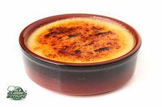 La Cuisine de Bernard : Crème Catalane