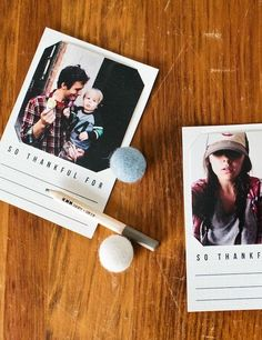 16 Easy DIY Photo Projects For Your Wedding | HappyWedd.com