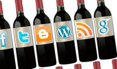 El 60% de las DOs de vinos en España no está en redes sociales