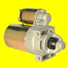 NEW Kohler Engine CH13 CH14 CH15 CH18 CH20 CH22 CH25 CH26 CH730 STARTER 25 26HP #DBElectrical