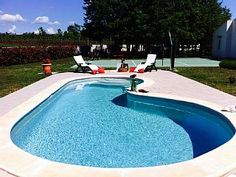 Lovely Villa for family with children & pets, 7000 sqm2 DISCOUNT 10% TWO WEEKSVacation Rental in Svetvincenat from @homeaway! #vacation #rental #travel #homeaway