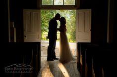 cades-cove-wedding102.jpg (800×532)