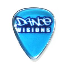 """Guitar Picks & Accessories:  Our nickel-plated metal coins are made with 10 gauge raised and reeded edges with a 1.5"""" diameter full color domed imprint on both sides of the coin. Also commonly used as Lucky Card Covers to secure cards during play. Comes with our professional """"Executive Style Packaging®"""".    Our Guitar Pick accessories include quick release necklace, key chain, zipper pull, or cell phone charm attachments."""