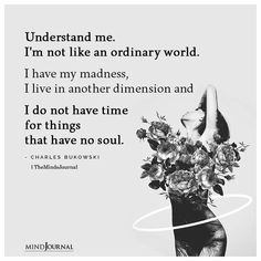 Words Quotes, Me Quotes, Qoutes, No One Understands, Broken Soul, Crazy Day, Pep Talks, Affirmation Quotes, Hopeless Romantic