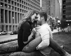 I want a picture like this with my husband so bad.