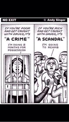 33 Crime Stuff Ideas Crime Sociology Labeling Theory