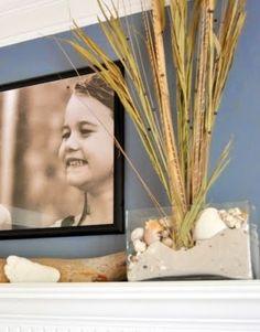 70+ ΚΑΛΟΚΑΙΡΙΝΕΣ διακοσμήσεις για το ΤΖΑΚΙ | ΣΟΥΛΟΥΠΩΣΕ ΤΟ