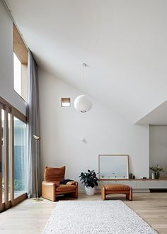 If These Walls Could Talk Theyd Tell You Their Cost Saving Secret Melbourne AustraliaInterior DesignInterior