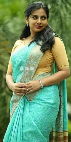 Telugu Cinema Actress Karunya Chowdary Photos - Karunya Chowdary Glam Stills Beautiful Girl In India, Beautiful Women Over 40, Beautiful Saree, Beautiful Ladies, Beautiful Bollywood Actress, Most Beautiful Indian Actress, Beautiful Actresses, Hot Actresses, Indian Actresses