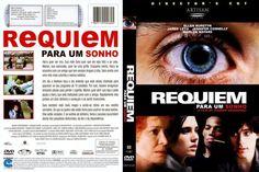 Requiem_For_A_Dream (americano) - 2000 Diretor: Darrem Aronosfky