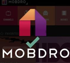 This blog is about Mobdro app which allows people to watch Online TV and Movies online. We share tips and tricks to fix Mobdro common errors and help install this app on various platforms such as Android, Kodi, FireStick etc.