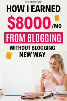 A new way to make money from blogging without blogging ! It seems to be SCAM, but it's not SCAM !!! You can really make money online even without blogging. Read my article on how to make money online from blogging and you don't have to write articles. #makemoneyfromblogging #makemoneyonline #makemoneyfast #howtomakemoneyonline Make Easy Money, Make Money From Home, Make Money Online, Article Writing, How To Start A Blog, How To Make, Creating A Blog, Online Jobs, Money Tips