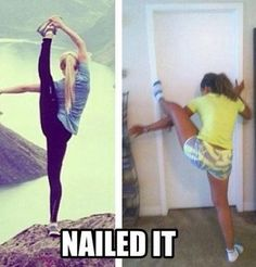 nailed it images - Cerca con Google