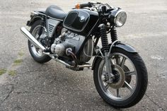 Bmw Br as well  additionally A Bcdb C D C E Bc C D as well Wiring Marusho further Electrical Diagram. on bmw r90 6 wiring diagram