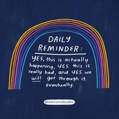 Quotes Gif, Care Quotes, Motivational Quotes, Inspirational Quotes, Reminder Quotes, Self Reminder, Daily Reminder, Positive Vibes, Positive Quotes