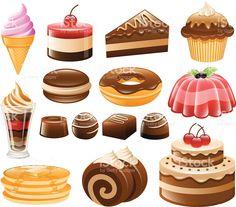 confectionery  art에 대한 이미지 검색결과