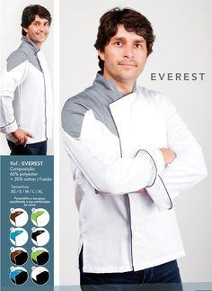 0 buy 1 product on alibaba waiter Cafe Uniform, Spa Uniform, Scrubs Uniform, Chef Dress, American Uniform, Restaurant Uniforms, Work Uniforms, Adult Birthday Party, Uniform Design