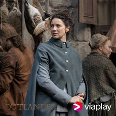 """NEW Stills from Outlander 3×05 """"Freedom and Whisky"""" 