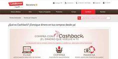 ¿Devolver el dinero de las compras online?