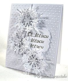 KC Impression Obsession Snowflakes 1 right