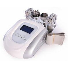 KaviTrix 2-Kavitácia+RF+LED - Kozmetické,lekárske,veterinárne prístroje,infra kúrenie...