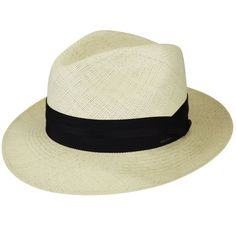 4ff5262d 156 Best Genuine Panama Hats images in 2019 | Panama, Panama hat ...