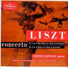 Giorgio Gaslini Bali Original Soundtrack